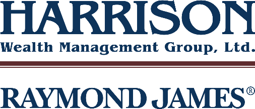 Harrison Wealth Management Group logo